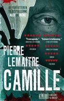 Camille Reading, Thrillers, Books, Movie Posters, Libros, Thriller Books, Book, Film Poster, Reading Books