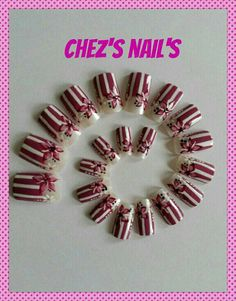 Hey, I found this really awesome Etsy listing at https://www.etsy.com/uk/listing/452743130/hand-painted-false-nails-set-of-20-nails