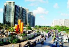 The new Maharashtra Housing (Regulation & Promotion of Construction, Sale, Management & Transfer) Act, approved by the President recently, could take months before it is implemented. The new law is to protect home buyers from unscrupulous developers and builders, by setting up real estate regulators.