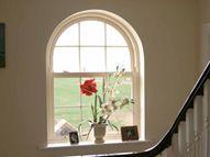 Made-to-measure uPVC Sash Windows from London Upvc Sash Windows, London, Modern, Trendy Tree, London England