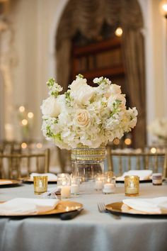 Elegant Houston Wedding from Julie Wilhite Photography