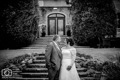 Spring Day, Yorkshire, Photo Booth, Groom, Photographs, Old Things, Wedding Photography, Bride, Facebook