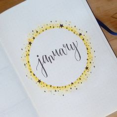 """235 Likes, 8 Comments - @crafter.pillar on Instagram: """"Started early and I couldn't wait to show it. Trying to keep things simple this year but I'll see…"""""""