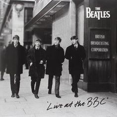 Live at the BBC (3 LP) [Vinyl LP] EMI MUSIC http://www.amazon.de/dp/B00FCVZ6LU/ref=cm_sw_r_pi_dp_sASiub0F9RB89