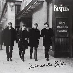 Live at the BBC (3 LP) [Vinyl LP] EMI MUSIC http://www.amazon.de/dp/B00FCVZ6LU/ref=cm_sw_r_pi_dp_sASiub0F9RB89