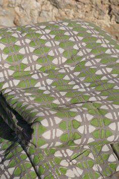 Caravan, Rugs, Home Decor, Bed Duvets, Natural Dyeing, Duvet, Cotton, Farmhouse Rugs, Decoration Home