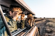 Do you dream of staring into the amber eyes of a lion, leopard or cheetah?🦁🐆 Check out all our Safari getaways that are sure to make your adventure unforgettable! Amber Eyes, Mount Kilimanjaro, Tanzania Safari, African Safari, Cheetah, Dreaming Of You, Lion, Tours, Adventure