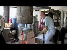 paul soldner. Good video.