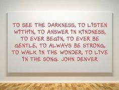 The Waves of Life Quotes and Daily Meditations Lyric Quotes, Life Quotes, Song Memes, Childhood Quotes, Famous Poets, John Denver, Music Songs, Music Lyrics, Music Stuff