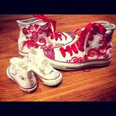 Converse CONS Chuck Taylor All Star (Cream) Sneaker Freaker