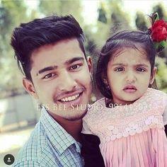 Love�� Cute Couples Goals, Couple Goals, Akshay Kumar Style, Virat Kohli Instagram, Cute Crush Quotes, Swag Boys, Happy Diwali, Hd Picture, Music Download