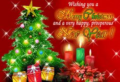 christmas greetings   Christmas Greetings and Christmas Messages for Greeting Cards ...