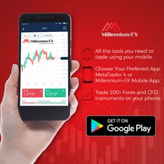 #tools #trade #mobile #MetaTrader4 #FX #forex #App #Google #Play #CFD #instrument #phone  #trading #investment Best Way To Invest, How To Get, Investors Business Daily, Silver Investing, Time News, Financial Instrument, Technology World, Financial News, Google Play