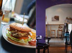 Pixi mit Milch | Burger-Test: Die Burgermacher in Wien | http://www.mitmilch.at/pixi