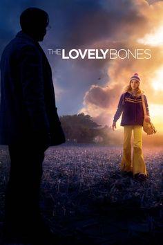 watch lovely bones free online full movie