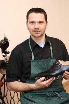 Marek Pažitný