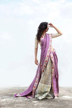 Indian Jewellery and Clothing: Gaurang shah collection