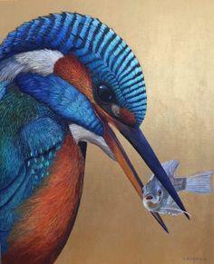 Common Kingfisher, Kingfisher Bird, Colored Pencil Artwork, Colored Pencils, Birds 2, Pet Birds, Archetypes, Bird Art, Macro Photography