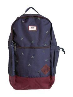 http://www.alteregoshop.hu/kategoria/taskak/termek/vans-van-doren-fly-backpack/1526