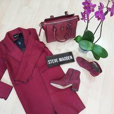 Gazella Store: Moda de mujer en Barrio Salamanca, ropa mujer barrio salamanca,ropa deportiva barrio salamanca, ropa fiesta barrio salamanca, moda y complementos mujer