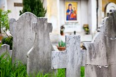 The Church dedicates the month of November to praying for the dead. The month begins by remembering All Saints onNovember 1st, and All Souls onNovember 2nd. Many parishes hold a special remembrance Masseach year to pray for those who have died over the past 12 months, inviting their families to come to the Church and …