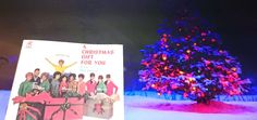 Christmas Playlist  Michael Jackson, George Michael, Beatles, NME, Mojo, Christmas, music, Waterman, SAW, PWL, Chris Rea, Shelter, Charity, John Lennon, Yoko Ono, Paul McCartney, Pogues, Debenhams, Midge Ure, Greg Lake, Wizzard, ELO, BBC Radio 1, Ronettes, Elton John, Jona Lewie, Shakin' Stevens, Robert Downey Jr, Spice Girls, Geri Halliwell, Mel C, Victoria Beckham, Mel B, Simon Cowell, X Factor, Vonda Shepard, Ally McBeal, blog, Wham!, Waitresses, Patty Donahue, Band Aid, Nat King Cole