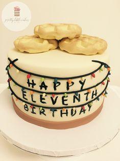 Twenty One Pilots Cake Simple Easy Design Cakes