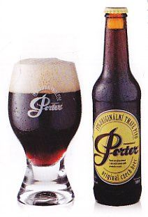 A pardubicei sörgyár nevét egy 1890-ben főzött barna sör tette Európa-szerte ismertté. A Pardubicky Porter a maga nyolc százalékos alkoholtartalmával hosszú évtizedekig a világ legerősebb sörének számított. A porter elnevezés itt nem a típusra, hanem a sör erejére utal: a tizenkilences szárazanyagtartalom és a...