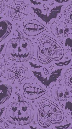Halloween Background Tumblr Halloween Backgrounds Halloween Wallpaper Holiday Wallpaper Goth Wallpaper