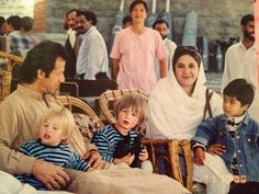 Imran Khan Sons, Imran Khan Wedding, Pakistan, Prime Minister, Cricket, Couple Photos, Inspiration, Couple Shots, Biblical Inspiration