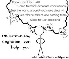 a beautiful mind conclusion