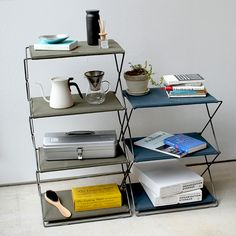 Shelves, Room, Outdoor, Home Decor, Products, Bedroom, Outdoors, Shelving, Decoration Home