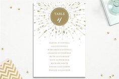 The most beautiful and unique wedding invitations, RSVP cards, and other wedding stationery available in Ireland, the UK and worldwide. Table Seating Chart, Seating Chart Wedding, Unique Wedding Invitations, Wedding Stationery, Table Numbers, Aztec, Rsvp, Wedding Table Numbers, Seating Charts