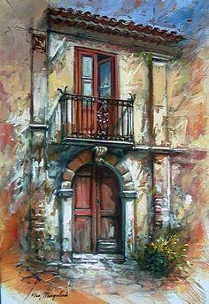 Luogo della Memoria ~ Francesco Mangialardi !!!@@@@¡¡¡¡....http://www.pinterest.com/elianecarneiro/paisagens-3/