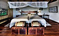 Xugana Island Lodge http://www.betterlateluxury.com/   Better Late Luxury