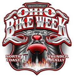 Buckminn's Harley Davidson Used Bikes Ohio Bike Week