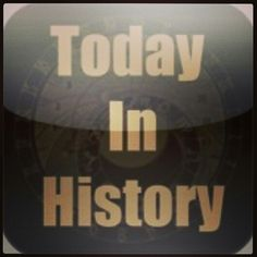 TODAY IN HISTORY: Dec 14, 1782 - The Montgolfier Brothers launch first manned balloon