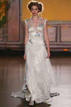 Claire+Pettibone+Wedding+Dress+Collection+ +NYC+Bridal+Fashion+Week+ +Bridal+Musings+Wedding+Blog+8