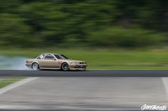 Drifting Cars, Jdm Cars, Things That Bounce, Toyota, Racing, Trucks, Japan, Japanese Cars, Woodwind Instrument