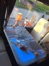 e gustibus - Cerca con Google Mobile Restaurant, Google