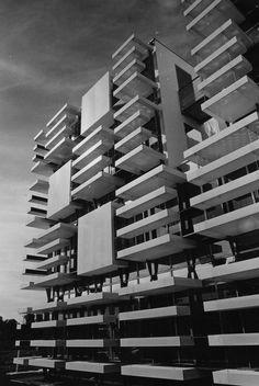 Collège Rémy Belleau | Philippe Fichet