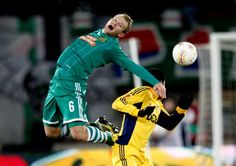 Football Match, Europa League, Sports Pictures, Vienna, Galleries, Group, News, Jackets, Collection