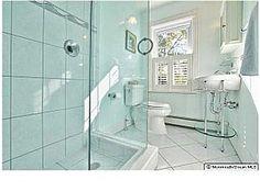 1106 Trenton Ave Pt Pleasant Nj 08742 Zillow Turn Of The Century Interior Design