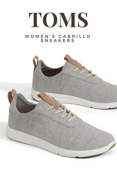 f783d4e1689 30 Best SO U CUSTOM Sandals images