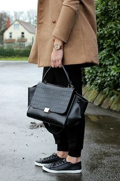 Bags Bags Bags on Pinterest | Celine, Celine Bag and Chanel Bags