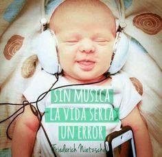 La Musica Siguenos en Facebook: https://www.facebook.com/elcuatrodevenezuela