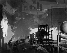 Abelardo Morell | LENSCRATCH
