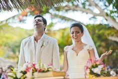 vestido de noiva para casamento no campo chic - Pesquisa Google