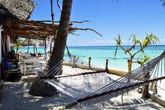Die Unterkunft Aya Beach Bungalows begrüßt in Kizimkazi, 2,3 km vom Delfin-Tauchcenter entfernt und erwartet Sie mit einem Restaurant, einer Bar und...