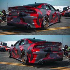 2013 Amazing Dodge Dart - Car World Dodge Dart, Carros Lamborghini, Charger Srt, Dodge Charger Hellcat, Dodge Chargers, Mustang Cars, Car Wrap, American Muscle Cars, Amazing Cars